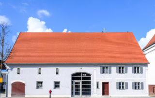 Gemeinde Ettringen