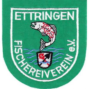 Fischereiverein Ettringen