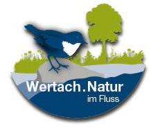 Wertach.Natur