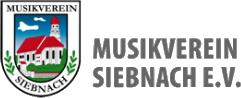 Musikverein Siebnach