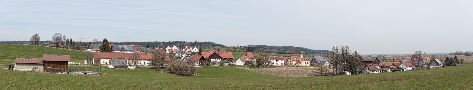 Traunried